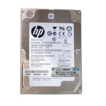 HP 3PAR 300GB SAS 15K 6G 2,5 5697-1842 доставка товаров из Польши и Allegro на русском
