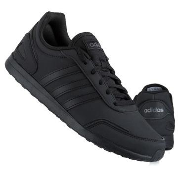Спортивная обувь Adidas VS Switch 3 K FW9306 доставка товаров из Польши и Allegro на русском