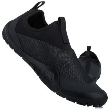 Обувь мужская Adidas Terrex CC Jawpaw II CM7531 доставка товаров из Польши и Allegro на русском