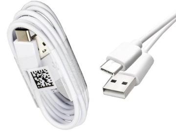 ОРГ-КАБЕЛЬ SAMSUNG USB-C S10 A10 A20e A40 A50-A70 доставка товаров из Польши и Allegro на русском