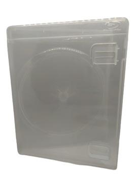 Коробка Blu-ray Оригинальные PS3 Box доставка товаров из Польши и Allegro на русском