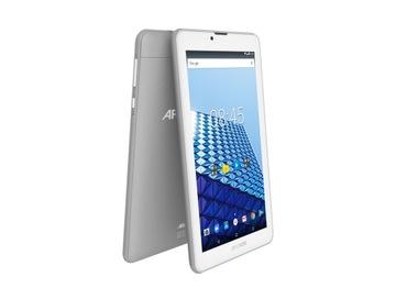 ŚWIETNY TABLET ARCHOS Access 70 3G 7'' IPS HD 16GB доставка товаров из Польши и Allegro на русском