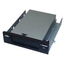 Streamer Внутренний Диск RDX Internal SATA -5NL доставка товаров из Польши и Allegro на русском