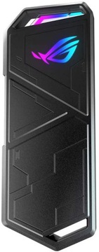 ASUS ROG Strix Arion M.2 Obudowa SSD 10 Gb/s доставка товаров из Польши и Allegro на русском