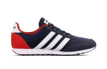 Мужская обувь adidas V RACER 2,0 EG9914 доставка товаров из Польши и Allegro на русском
