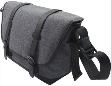 Wodoodporna torba fotograficzna Canon MS10 доставка товаров из Польши и Allegro на русском