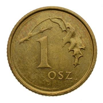 1 копейка 2006 года. - DESTRUKT (без буквы Г) доставка товаров из Польши и Allegro на русском