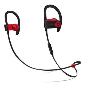 Беспроводные наушники Powerbeats3 Wireless -- доставка товаров из Польши и Allegro на русском