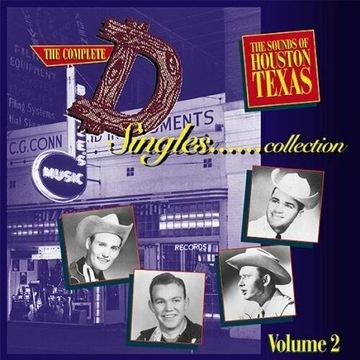 CD V/A - The D Singles Vol.2 (4CD) доставка товаров из Польши и Allegro на русском