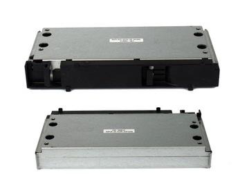 HP BladeSystem c7000 Blank Панель 414053-001 431202 доставка товаров из Польши и Allegro на русском