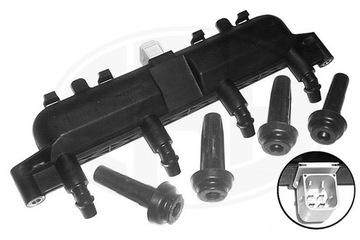 Fuel Parts Smpe CU1081 Катушка зажигания доставка товаров из Польши и Allegro на русском