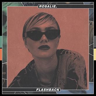 Flashback (издание виниловая) - Розали доставка товаров из Польши и Allegro на русском