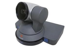 Kamera Polycom MPTZ-7 Eagle eye 1624-27499-001 доставка товаров из Польши и Allegro на русском
