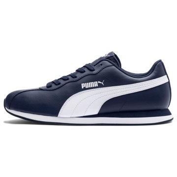 Мужская обувь Puma Turin II 366962 05 доставка товаров из Польши и Allegro на русском