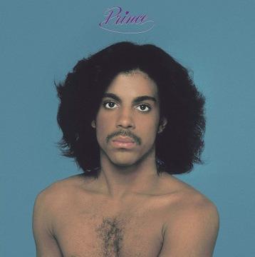 Prince Prince VINYL LP доставка товаров из Польши и Allegro на русском