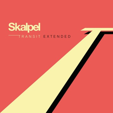Skalpel - Transit Extended доставка товаров из Польши и Allegro на русском