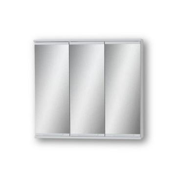 Шкаф настенный шкаф для ванны с зеркалом T60/40 доставка товаров из Польши и Allegro на русском