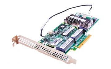 HP SMART ARRAY P440 4GB PCIe 12GBIT 1-PORT SAS доставка товаров из Польши и Allegro на русском