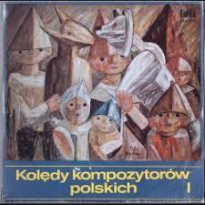 Kolędy Kompozytorów Polskich Vol.1 доставка товаров из Польши и Allegro на русском