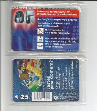 НОВИНКА В ФИЛЬМЕ карточки - на выбор  доставка товаров из Польши и Allegro на русском