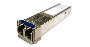 HP 8Gb B-series Fc SFP+ AJ716A доставка товаров из Польши и Allegro на русском