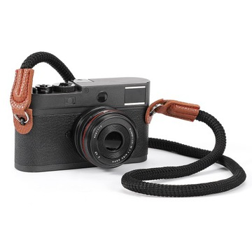 Pasek do aparatu na szyję Canon Nikon Sony Olympus доставка товаров из Польши и Allegro на русском