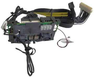 IBM X3650 M4 BAT BACKPLANE R0804-G0001-03 KOMPLET доставка товаров из Польши и Allegro на русском