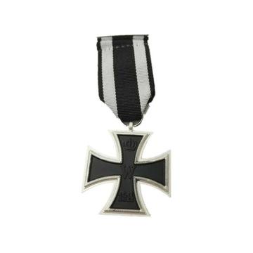 Zelazny krzyz żelazny krzyż odznaka WW I 1914/1813 доставка товаров из Польши и Allegro на русском