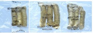 1,2,5 гр 2020 года.Чехлы mennicze 100 шт МВТ доставка товаров из Польши и Allegro на русском