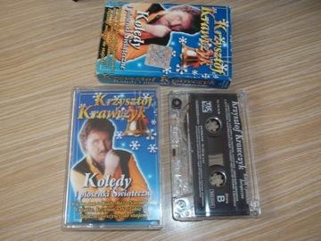 K. KRAWCZYK - KOLĘDY доставка товаров из Польши и Allegro на русском