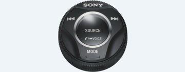 Sony RM-X8S Pilot do radia samochodowego CDX DSX доставка товаров из Польши и Allegro на русском