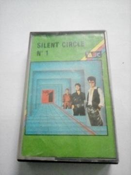 SILENT CIRCLE - NO 1 доставка товаров из Польши и Allegro на русском