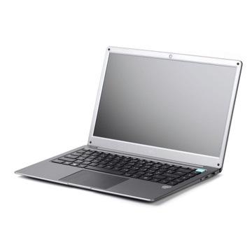 Qilive Нетбук 14 дюймов, Win10, 4 гб ОПЕРАТИВНОЙ памяти, SSD 64GB доставка товаров из Польши и Allegro на русском