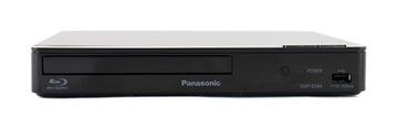 Blu-ray-плеер Panasonic DMP-BD84EB-K HDMI доставка товаров из Польши и Allegro на русском