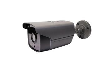 Kamera AC-T405F-G доставка товаров из Польши и Allegro на русском