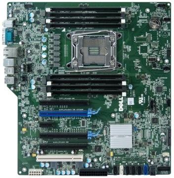 DELL 0K240Y LGA2011-3 DDR4 T5810 доставка товаров из Польши и Allegro на русском
