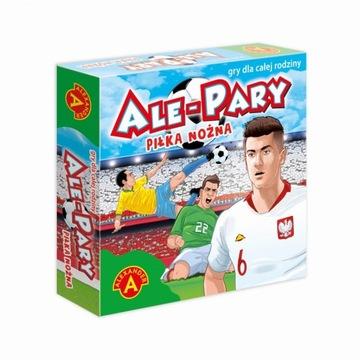 Но пара doble ФУТБОЛ карточная игра-головоломка доставка товаров из Польши и Allegro на русском