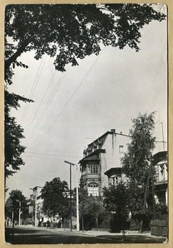 IŁAWA :: Ulica Kościuszki доставка товаров из Польши и Allegro на русском