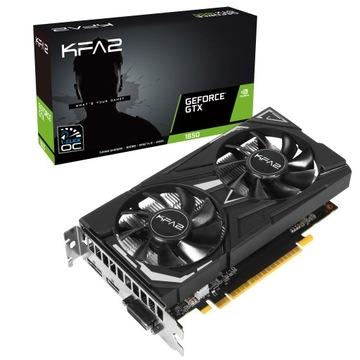 Karta graficzna Nvidia GeForce GTX1650 4GB GDDR6 доставка товаров из Польши и Allegro на русском