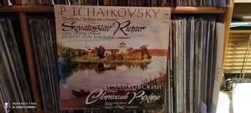 P.Tchaikovsky - Concerto No.1 for piano ... доставка товаров из Польши и Allegro на русском