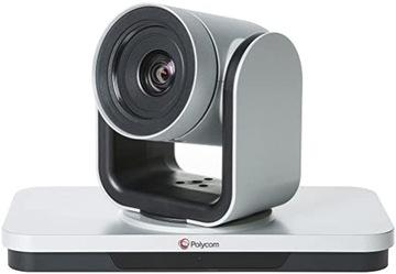 Kamera Polycom EagleEye MPTZ-10 доставка товаров из Польши и Allegro на русском
