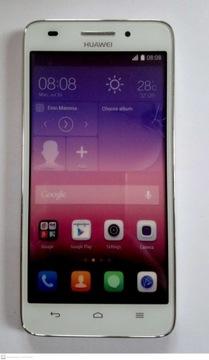 ATTRACK PRESENTER APPLE IPHONE 8 7 доставка товаров из Польши и Allegro на русском