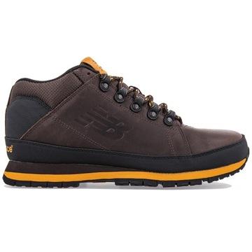 Зимняя мужская обувь Puma Rebound Joy Fur 375576 03 доставка товаров из Польши и Allegro на русском