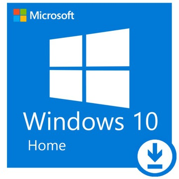 Key Windows 10 Pro Professional 32 / 64BIT PL  доставка товаров из Польши и Allegro на русском