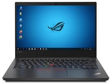 Lenovo ThinkPad X240 |I5-4Gen|8GB|128SSD|Led|W10 доставка товаров из Польши и Allegro на русском