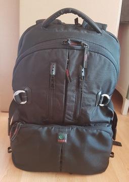 Plecak fotograficzny KATA DR 467 laptop akcesoria доставка товаров из Польши и Allegro на русском