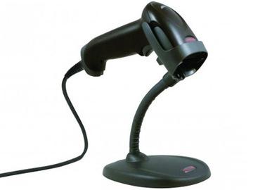 Сканер штрих-кода Honeywell Voyager 1250G с подставкой доставка товаров из Польши и Allegro на русском