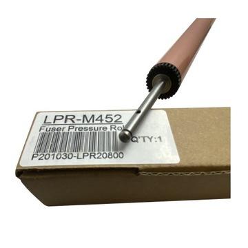 Опорный валик (нижний) HP M452 M377 M477 LPR-M452  доставка товаров из Польши и Allegro на русском