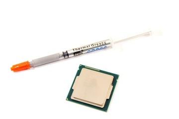 PROCESOR CPU i5 4590s 4x3,0GHz Turbo 3,7Ghz GW доставка товаров из Польши и Allegro на русском