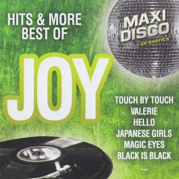 Joy - хиты и не только Best Of доставка товаров из Польши и Allegro на русском
